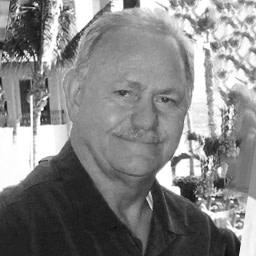 Alan Al Blackwell